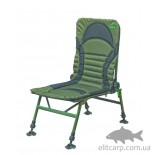 Крісло Pelzer Executive Air Chair no arms