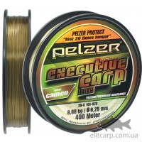 Ліска Pelzer Executive Carp Line / camou