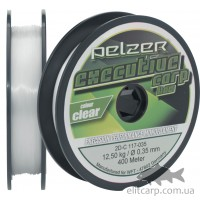 Ліска Pelzer Executive Carp Line / clear