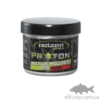 Діп сухий Pelzer Proton Active Powder Dip RRP 125мл