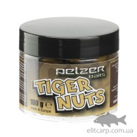Тигровий оріх (чуфа) Pelzer Tiger Nuts 100гр
