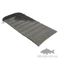 Спальний мішок Pelzer Comfort Sleeping Bag