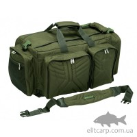 Сумка Pelzer Executive Carry All Bag 100л