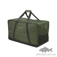 Сумка Pelzer  Executive Giant Multi Case XXL 170л