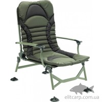 Крісло Pelzer Executive Air Chair