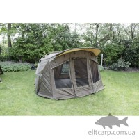 Палатка Pelzer Executive All Weather Dome 1,60м