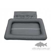 Мат карповий Pelzer Executive Blow Mat