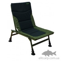 Крісло  Pelzer XT Light  Chair