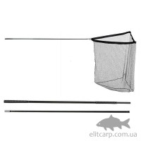 Підсак Pelzer Executive Landing Net / 2частини