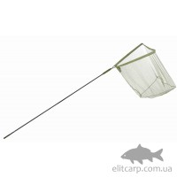 Підсак Pelzer Executive Pro Landing Net  / 1частина