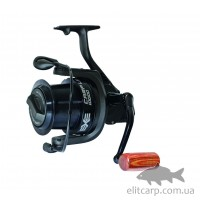 Котушка коропова Pelzer Executive Carp LR 10000 + 2 extra spool
