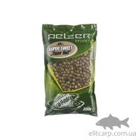 Тигровый орех (чуфа) Pelzer Carp Corn (Super Sweet) Tiger Nuts 800гр
