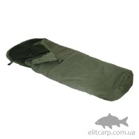 Спальний мішок Pelzer Executive Sleeping Bag