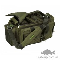 Сумка Pelzer  Executive Carryall System Bag 100л