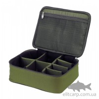 Сумка Pelzer Executive Lead & Tackle Box