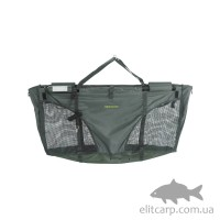 Карповый мешок Pelzer Executive Floating Weight Sling