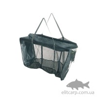 Карповый мешок Pelzer Executive Weightsling & Carp Sack