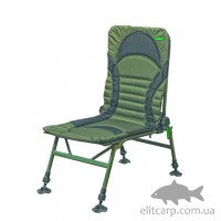 Кресло Pelzer Executive Air Chair no arms