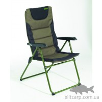 Кресло  Pelzer XT Lounge Chair