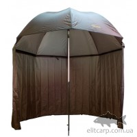 Зонт Umbrella Delphin 250 см.